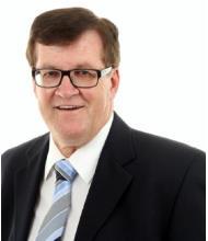 Marc Minville, Courtier immobilier agréé