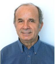 Milutin Cvetkoski, Courtier immobilier
