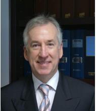 Maurice Frechette, Courtier immobilier résidentiel