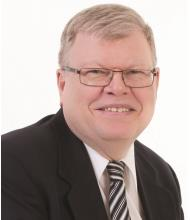 Jacques Laliberté, Certified Real Estate Broker