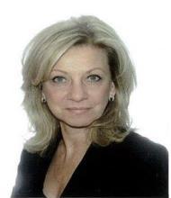 Diane Mignault, Courtier immobilier agréé
