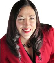Valérie Guay, Real Estate Broker