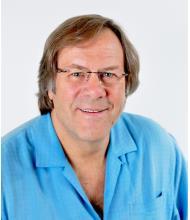 Willem Bill Kroon, Real Estate Broker
