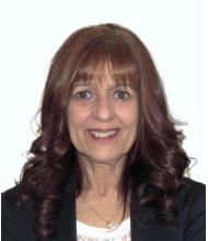 Diane Lauzon, Real Estate Broker