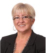 Myriam Ménard, Courtier immobilier résidentiel