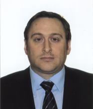 Giacomo Talarico, Real Estate Broker