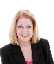 Carmen Morin, Real Estate Broker