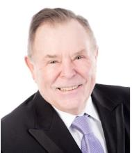 Pavol Necela, Real Estate Broker