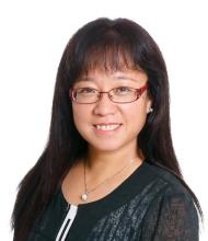 Dong Mei Guo, Real Estate Broker