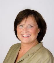 Carole Chartrand, Residential Real Estate Broker