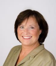 Carole Chartrand, Courtier immobilier résidentiel