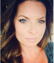 Stacey Keller, Courtier immobilier résidentiel