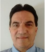 Alkiviadis Maratos, Courtier immobilier