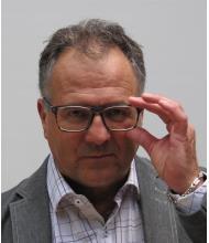 Christian Pierre Rousseau, Courtier immobilier