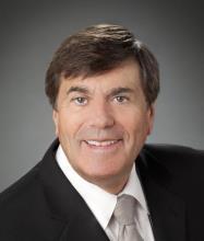 Pierre Aubin, Certified Real Estate Broker AEO