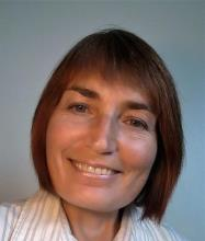 Yulia Henegar, Courtier immobilier
