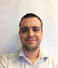 Nicolas Raîche, Courtier immobilier résidentiel et commercial