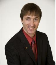Paul Béland, Real Estate Broker