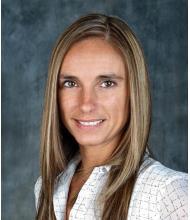 Sonia Rodrigues, Real Estate Broker