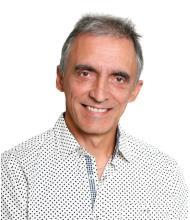 Jean-François Gagnon, Courtier immobilier
