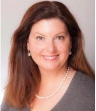 Carole Turgeon, Residential Real Estate Broker