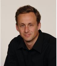 François Simard, Courtier immobilier agréé