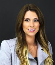Valérie Bourassa, Courtier immobilier résidentiel