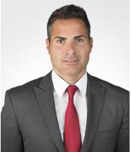 Nicolas Roverselli, Certified Real Estate Broker AEO