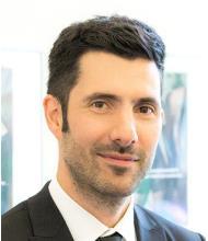 Jean-François Gingras, Courtier immobilier résidentiel