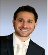 Chady Borgi, Courtier immobilier