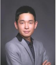 Wei Liu, Residential Real Estate Broker