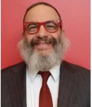 Remy Eli Loeb, Courtier immobilier