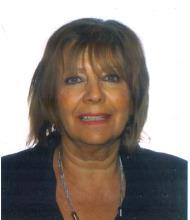 Lise Benoit, Courtier immobilier agréé