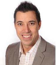 Martin Séguin, Courtier immobilier agréé DA