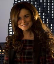 Chantale Talbot, Real Estate Broker