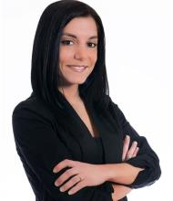 Cynthia Mangani, Residential Real Estate Broker