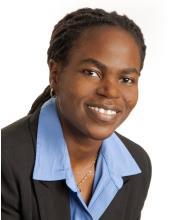 Marie Rich, Certified Real Estate Broker
