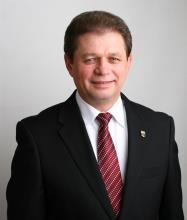 Vasile Petrut, Real Estate Broker