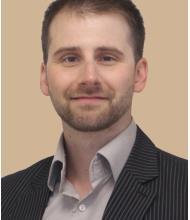 André Lahaye, Residential Real Estate Broker