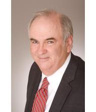 David A. Mellor, Courtier immobilier agréé