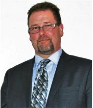 Steeve Lessard, Real Estate Broker