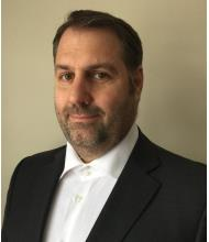 Arnaud Lahore, Residential Real Estate Broker