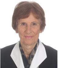 Sylvia Melka, Courtier immobilier agréé