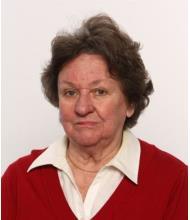 Barbara Handfield Barbeau, Courtier immobilier agréé