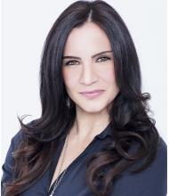 Elizabeth Raposo, Real Estate Broker