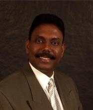 Sugumaran Sinniah, Real Estate Broker