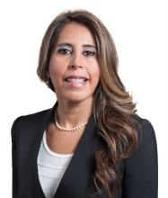 Martha Velazquez Mendez, Courtier immobilier agréé