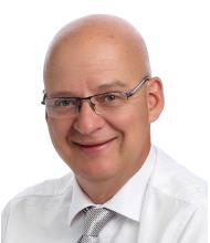 Robert Binet, Courtier immobilier agréé