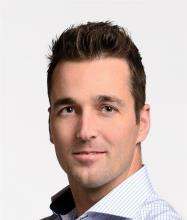 Tomy Gauthier, Residential Real Estate Broker