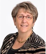 Martine Tremblay, Certified Real Estate Broker